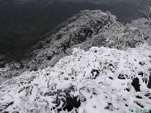 石牛山20160124(58)