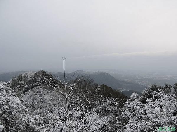 石牛山20160124(59)