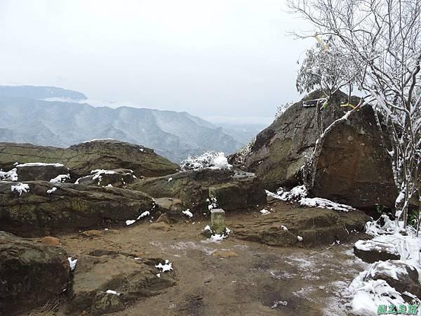 石牛山20160124(60)