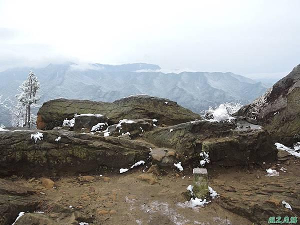 石牛山20160124(61)