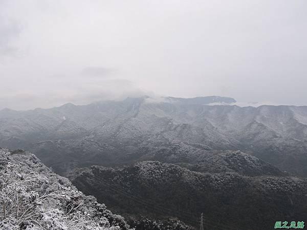 石牛山20160124(62)