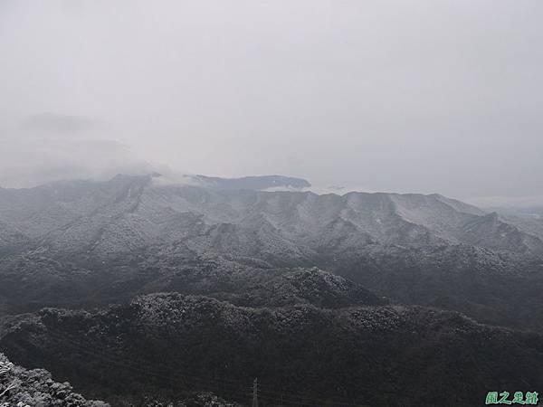 石牛山20160124(63)