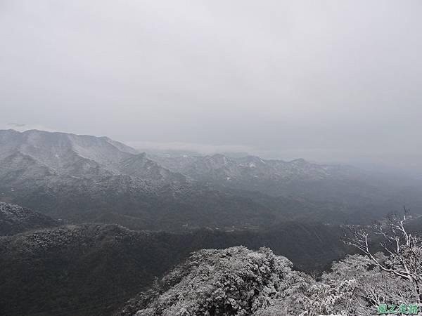 石牛山20160124(64)