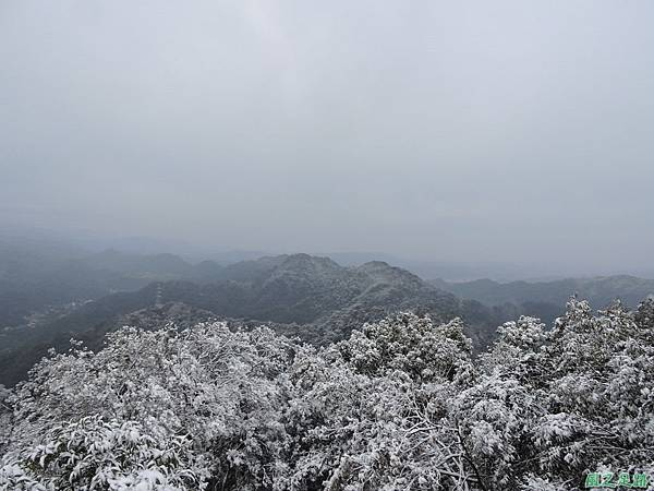 石牛山20160124(65)