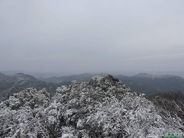 石牛山20160124(66)