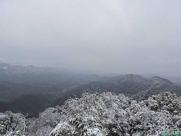 石牛山20160124(67)