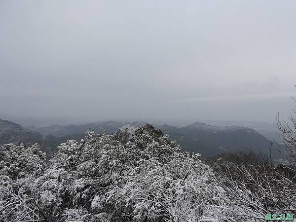 石牛山20160124(68)