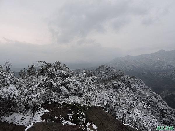 石牛山20160124(69)