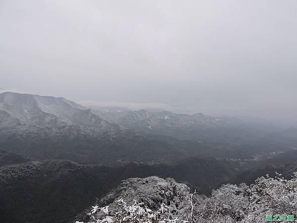 石牛山20160124(70)
