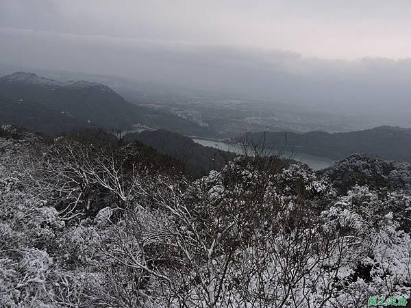 石牛山20160124(71)