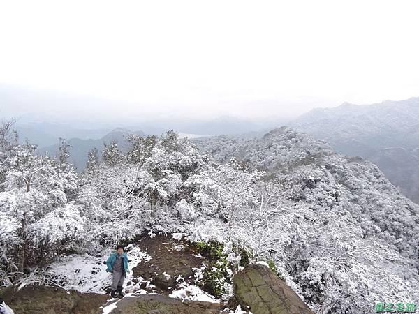 石牛山20160124(72)