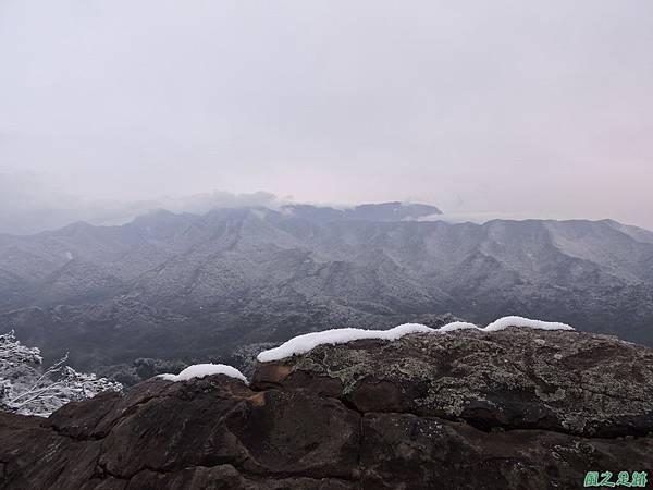 石牛山20160124(73)