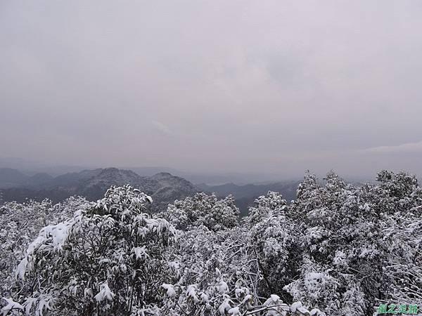 石牛山20160124(74)