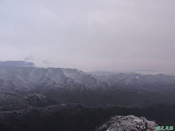 石牛山20160124(75)