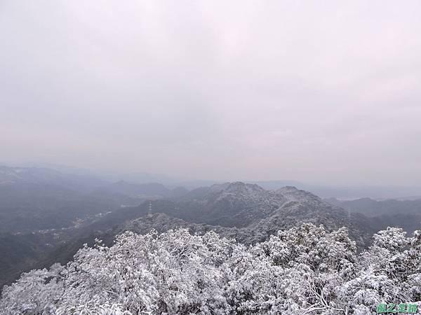 石牛山20160124(76)