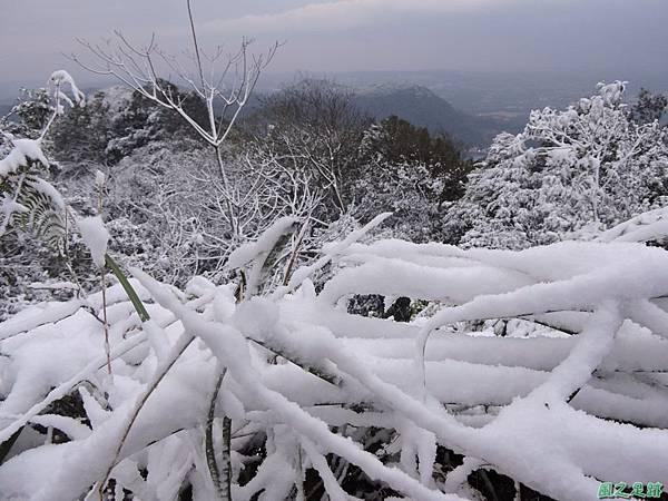 石牛山20160124(78)
