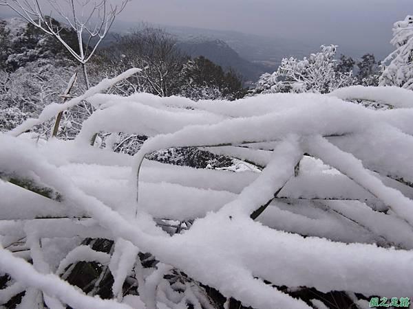 石牛山20160124(79)