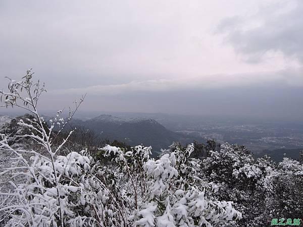 石牛山20160124(80)