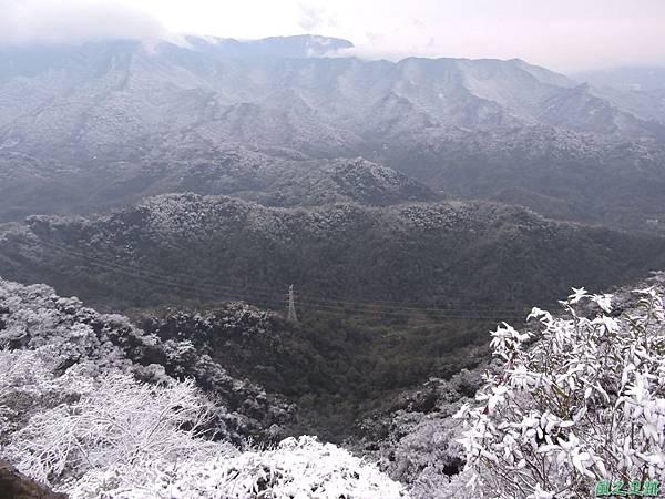 石牛山20160124(83)