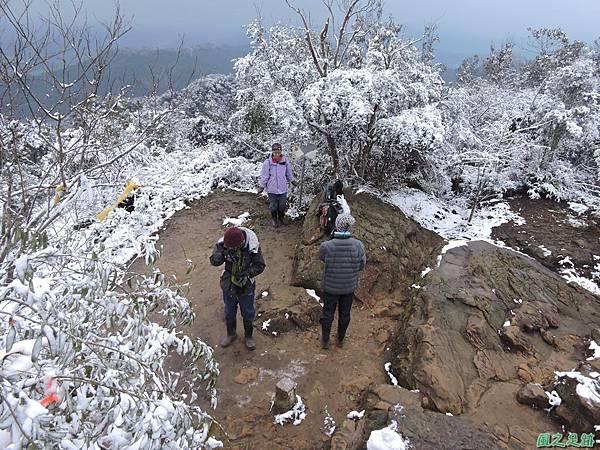 石牛山20160124(85)