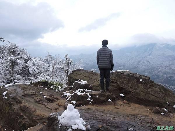 石牛山20160124(86)