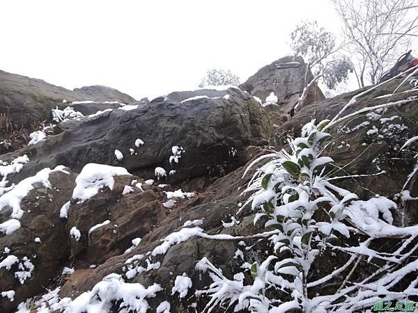 石牛山20160124(87)