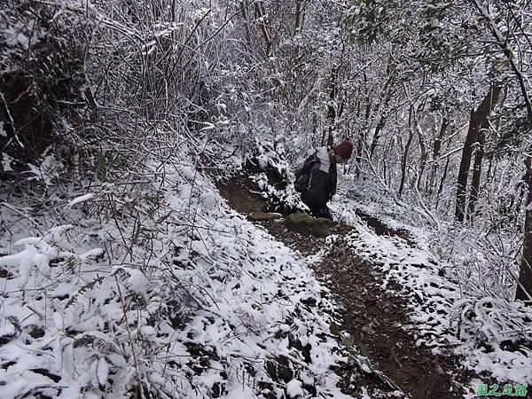 石牛山20160124(88)