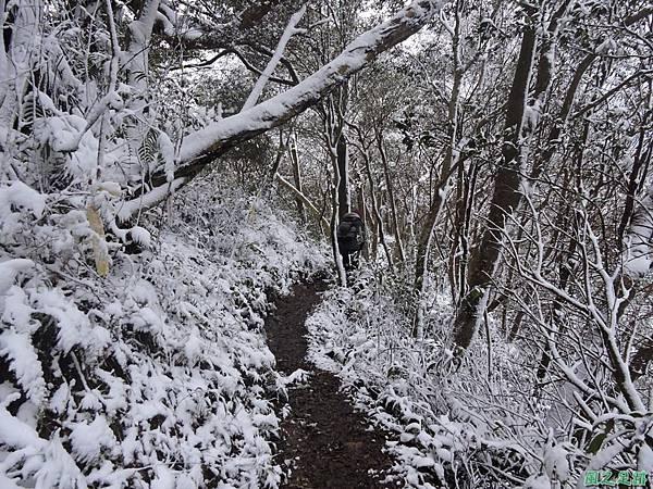 石牛山20160124(89)