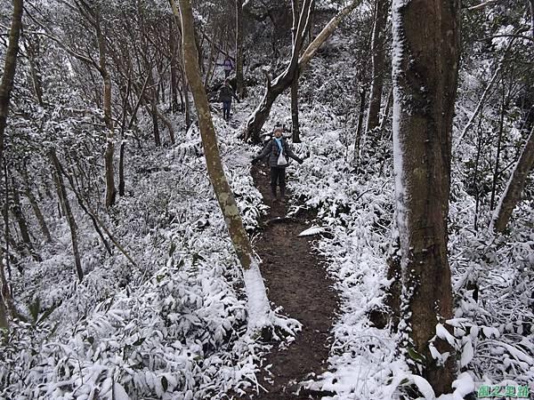 石牛山20160124(91)
