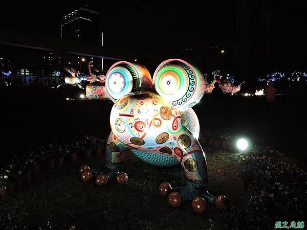 桃園燈會20160221(4)