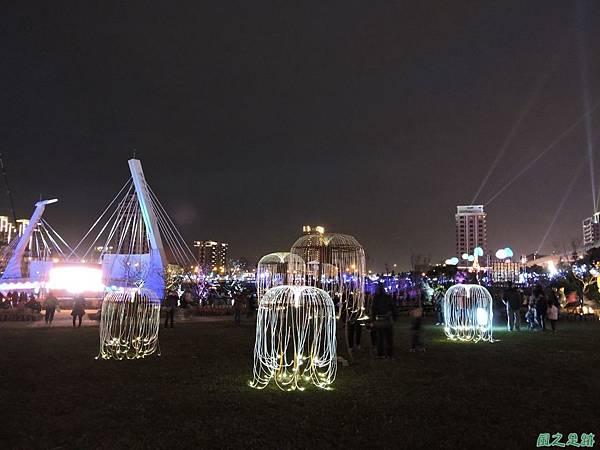 桃園燈會20160221(7)