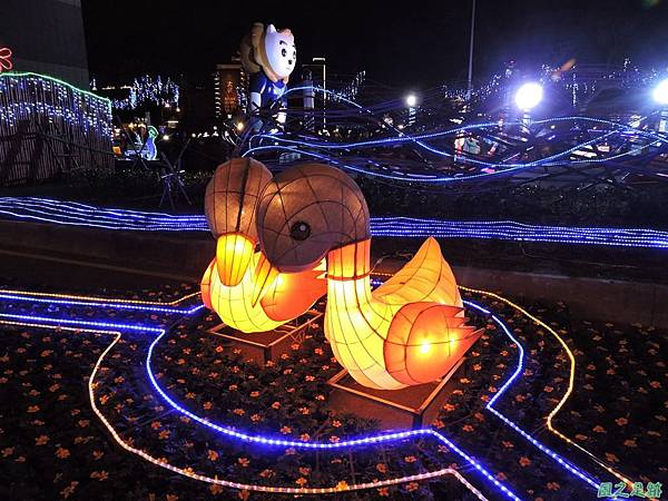 桃園燈會20160221(16)