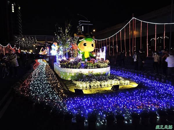 桃園燈會20160221(26)