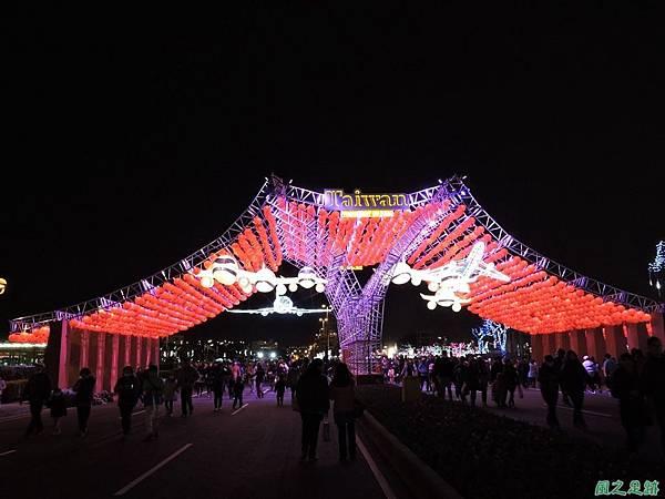 桃園燈會20160221(30)
