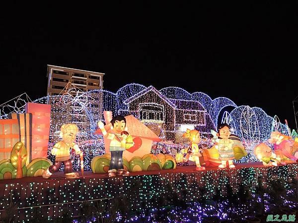 桃園燈會20160221(34)