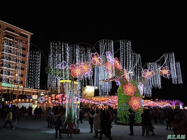 桃園燈會20160221(35)