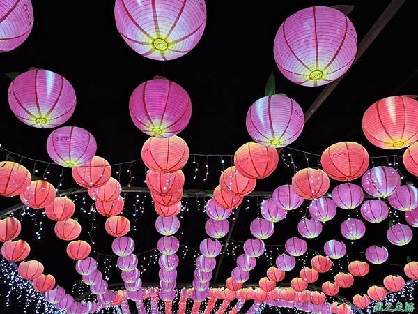 桃園燈會20160221(37)