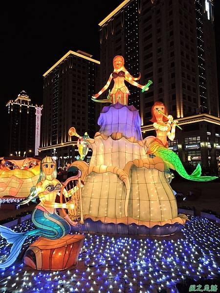 桃園燈會20160221(40)