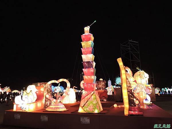 桃園燈會20160221(41)