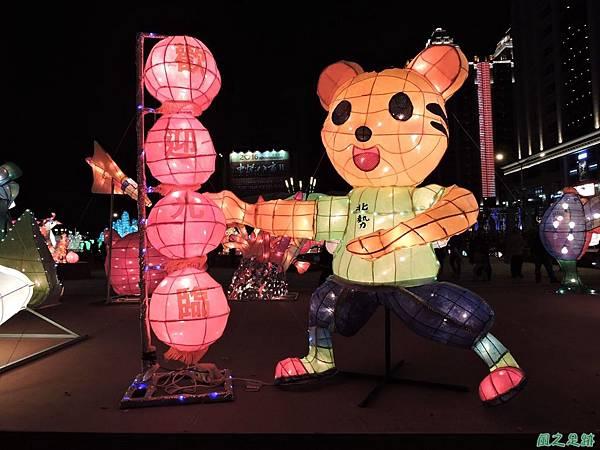 桃園燈會20160221(43)