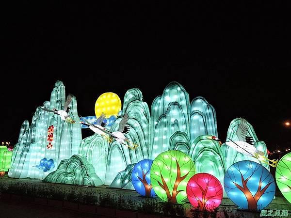桃園燈會20160221(49)