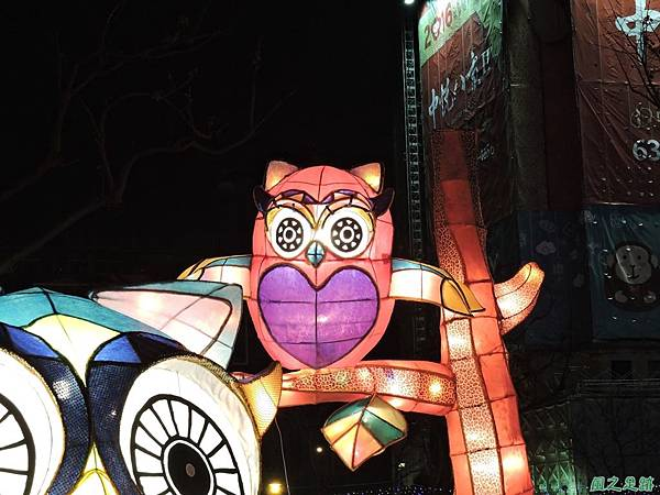桃園燈會20160221(52)