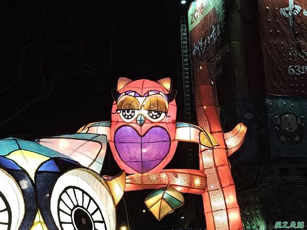 桃園燈會20160221(53)