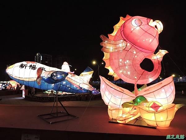 桃園燈會20160221(54)