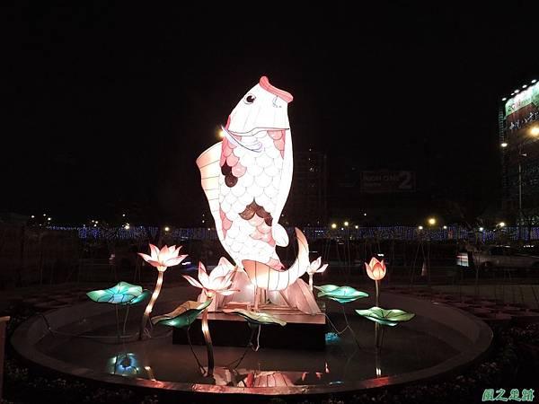 桃園燈會20160221(55)