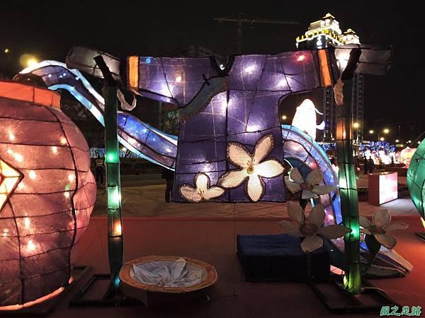 桃園燈會20160221(57)