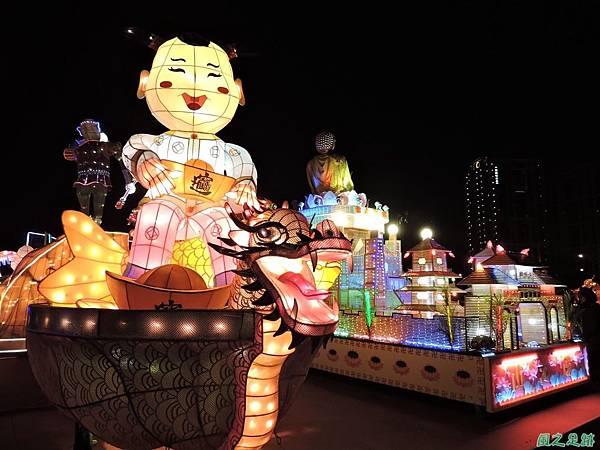 桃園燈會20160221(62)