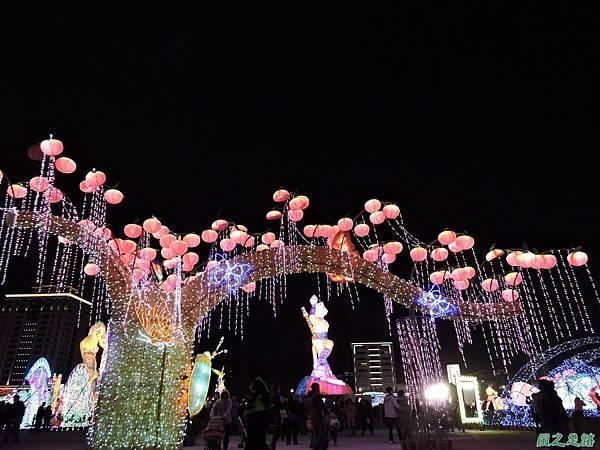 桃園燈會20160221(74)