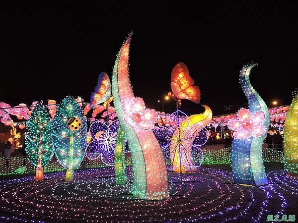 桃園燈會20160221(80)
