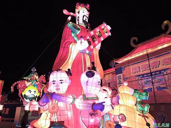 桃園燈會20160221(86)